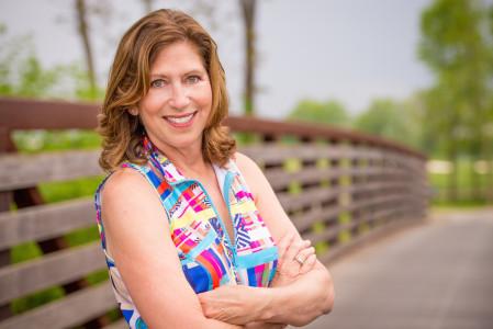 Donna Hoffmanbiocrop